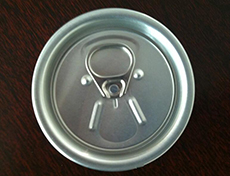 5052 aluminum strip for ring pull can lid